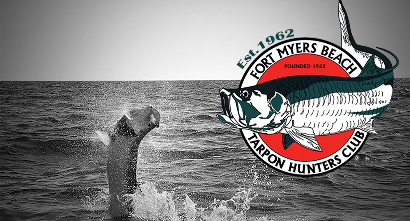 Fort Myers Beach Tarpon Hunters Club